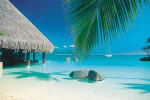 honeymoon_Tahiti