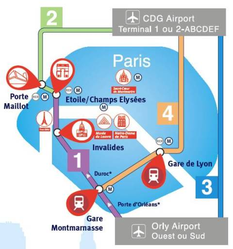 Plan_de_reseau_mars_2013