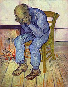 235px-Vincent_Willem_van_Gogh_002