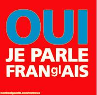 http://leblog.theatrealacarte.fr/billets-humeur/parlez-vous-franglais/
