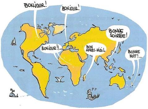 https://civilisation-fle.wikispaces.com/Francophoniehttps://civilisation-fle.wikispaces.com/Francophonie