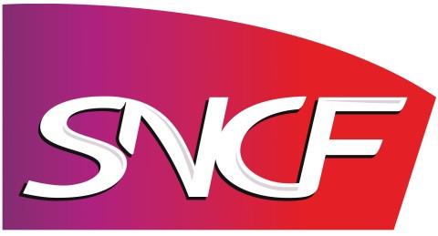 logo-sncf1