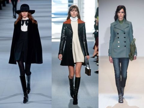 tendance-sixties-automne-hiver-2014-2015_5019348