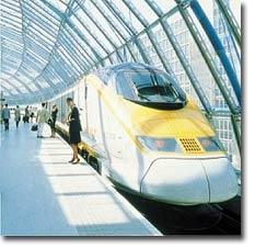 train-63502