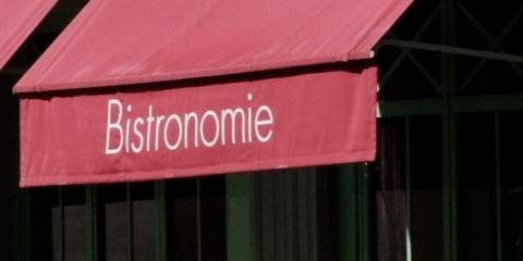 bistronomie-top