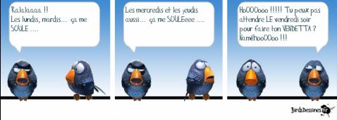 http://www.birdsdessines.fr/author/swan/