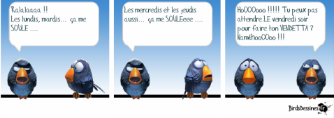 http://www.birdsdessines.fr/author/swan/