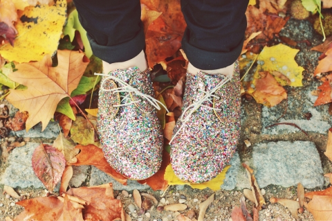 glitter-anniel-shoes