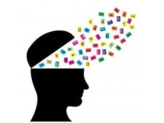 langage-cerveau-hypnose-434-320240