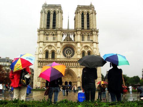 4585802_5_4517_la-france-est-la-premiere-destination_9f440f57a461c3b33e1f7f5ff672dd2e