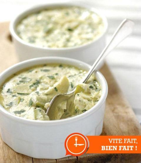 https://www.enviedeplus.com/recettes-de-mamans/recettes-maison/recette/recettes-rapides-la-terrine-de-courgettes-au-basilic