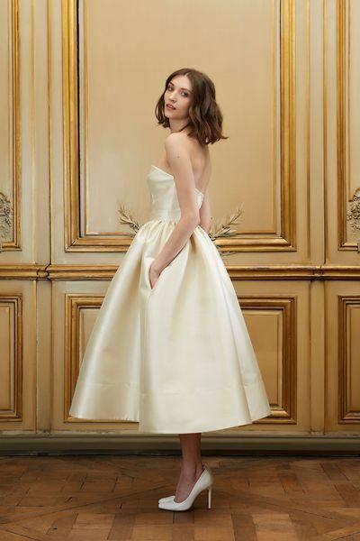 Robe de mariee 80 euros