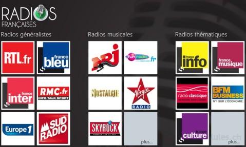 radiosfrancaise3