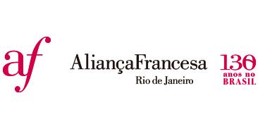 Alliance_RIO_366x183