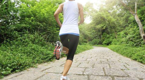 jogging-sport-minceur-calories_5325133