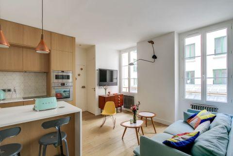 cuisine-et-salon_5466008