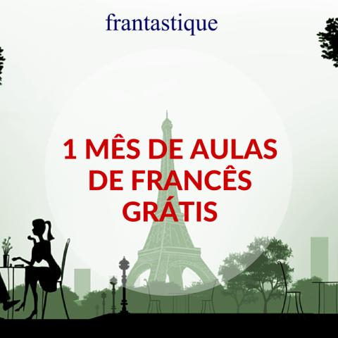 1MesGratis-Frantastique