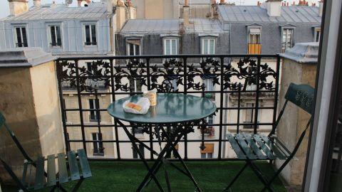 appartement-terrasse-vue_5512373