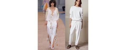 sportswear_couture