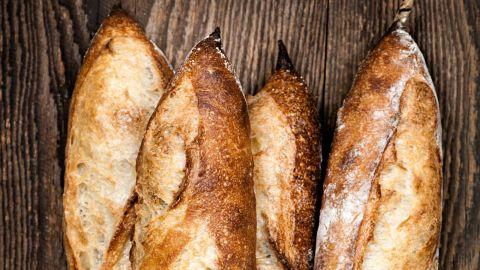 baguettes_5592647