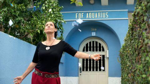 aquarius-de-kleber-mendonca-filho-avec-sonia-braga_5683337